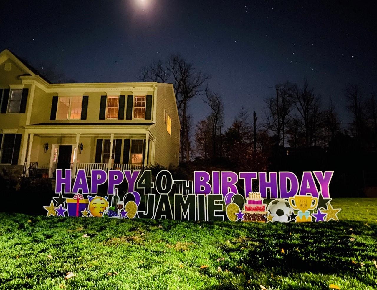 Jamie2